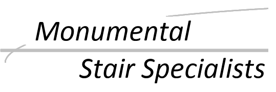 Monumental Stair Specialists